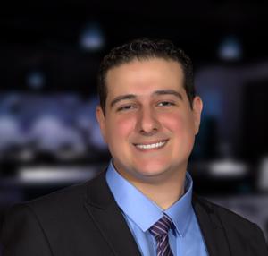 Assaf Haddad